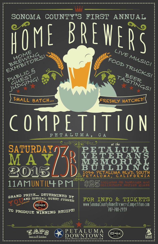 Beer poster final