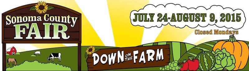 Sonoma-county-fair-2015-slide1