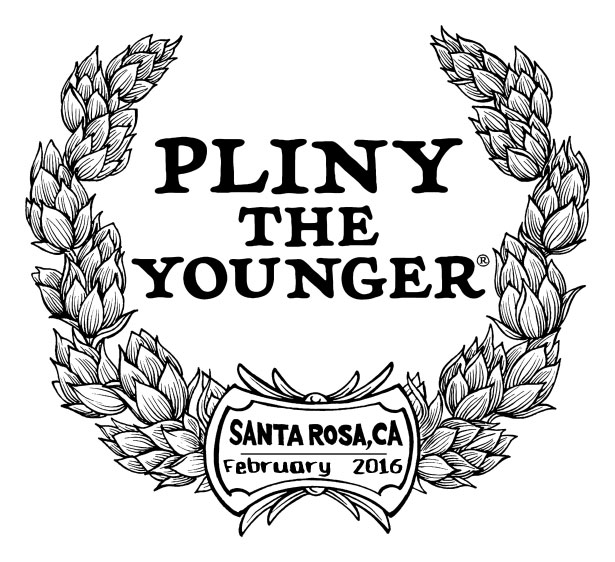 Pliny-the-younger-v1-jpg