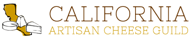 Cropped-California-Cheese-Guild