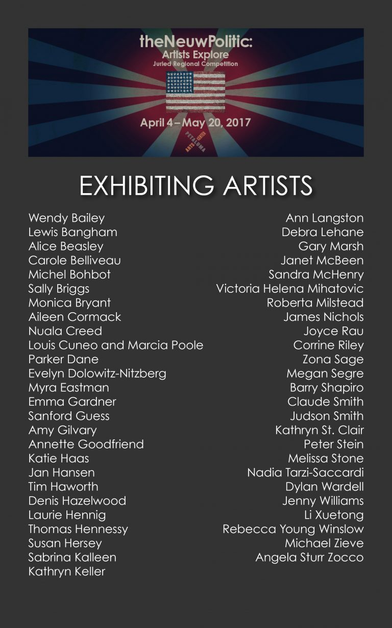 Exhibiting-Artists-2-768x1229