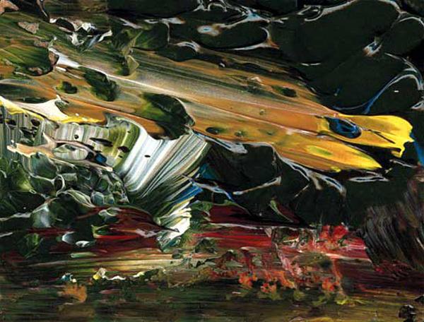 Warren-Bellows-Quantum-Worlds-2