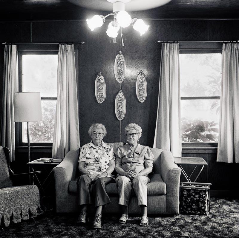 Grandma Lu & Nan (1 of 1) copy