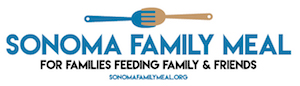 FamilyMealLogo_white-4-copy