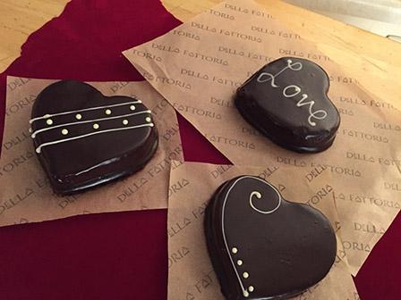 Valentines201521