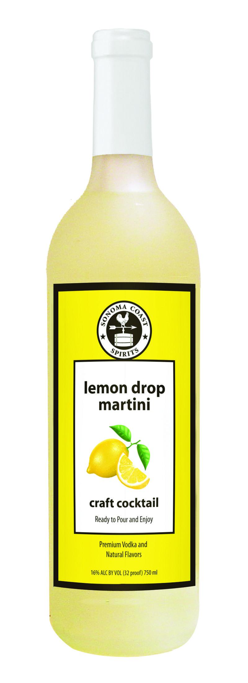 Lemondropbottleshot