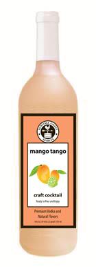Mango_tang