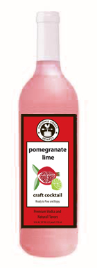 Pomegranate-lime (2)