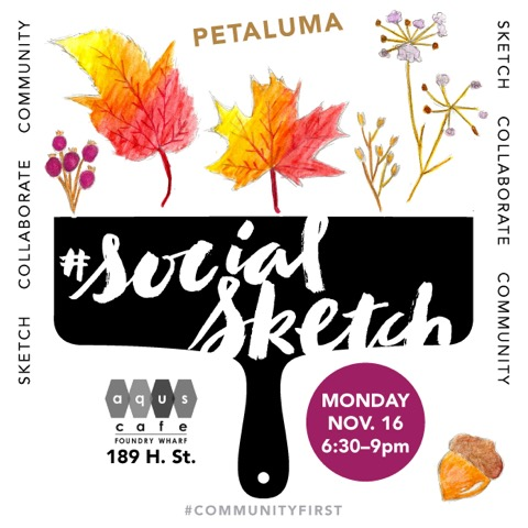 Petaluma-Nov-SocialSketch