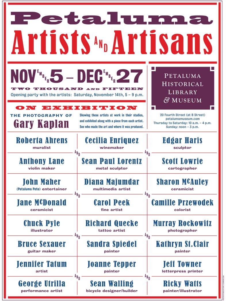Artists-Artisans-Poster[1]