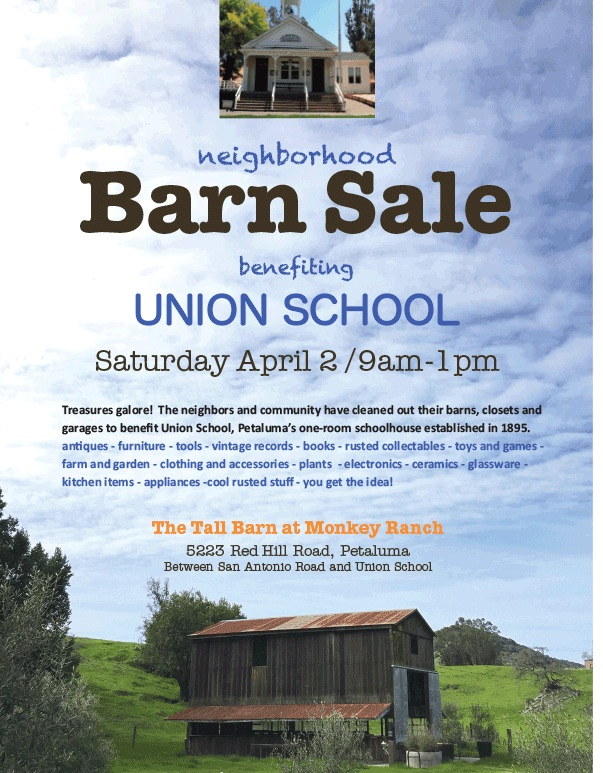 Flyer-barn-sale