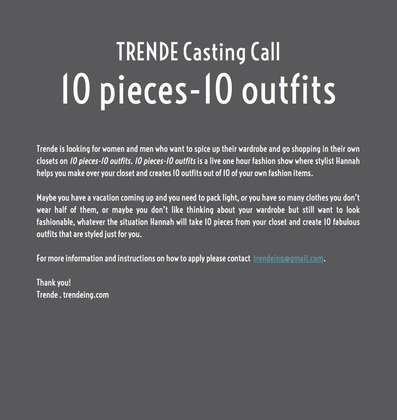 Trende Casting Call 10 pieces-10 outfits (1)