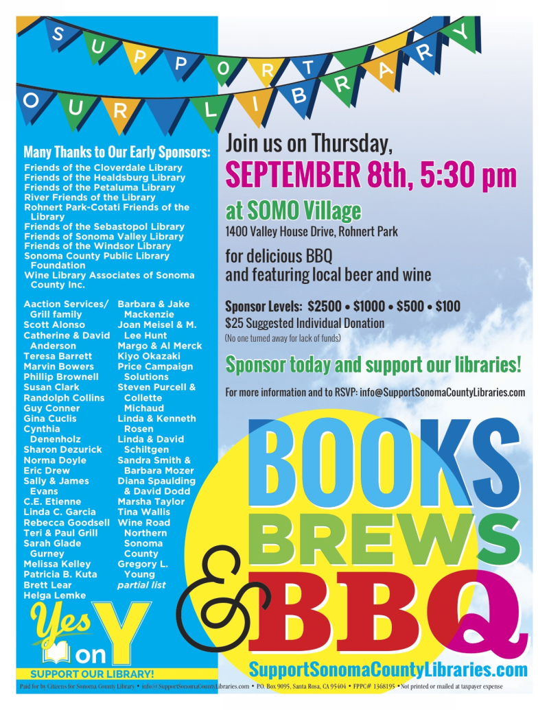 Library_books_brews_bbq_flyer