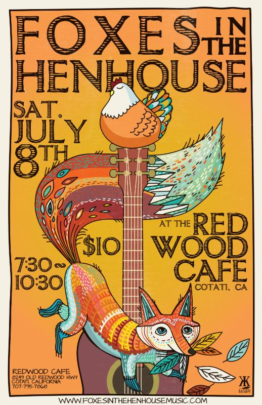 Foxes-redwood-cafe-7-8-17-poster-_WEB-ONLY_