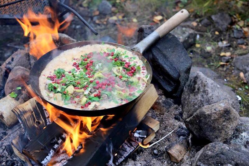 Outdoorfood-AndreasWälitalo