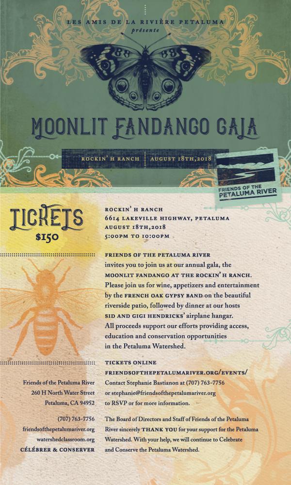 Fandango-2018-Invitation