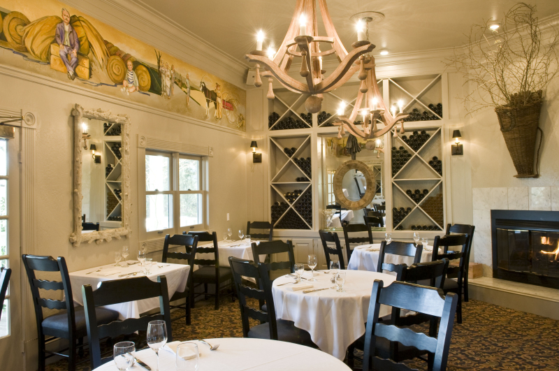 Dining_Farmhouse_Inn_Forestville_Sonoma_County_004