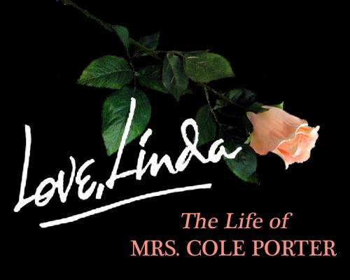 Love-Linda-1