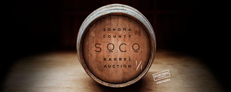 SoCoBA_NY_home-banner