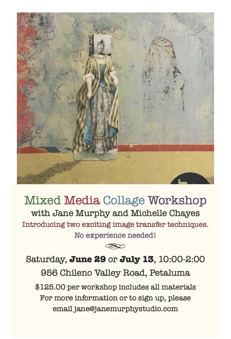 Workshop June 2019 transfer(1)