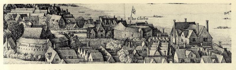Shakespeares-globe-theatre-image