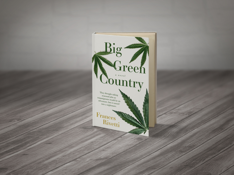 BigGreenCountry_cover_3DMockup-wood