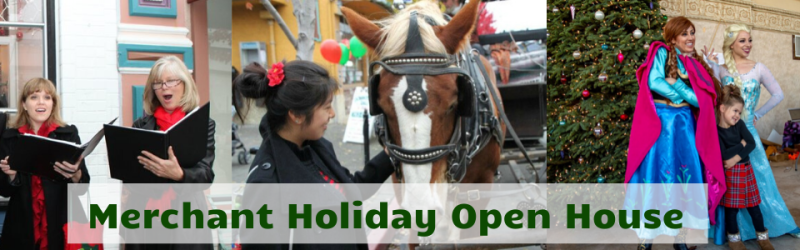 Merchant-Holiday-Open-House--2-
