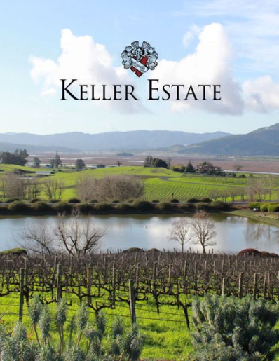 Taste-the-gap-keller-estate