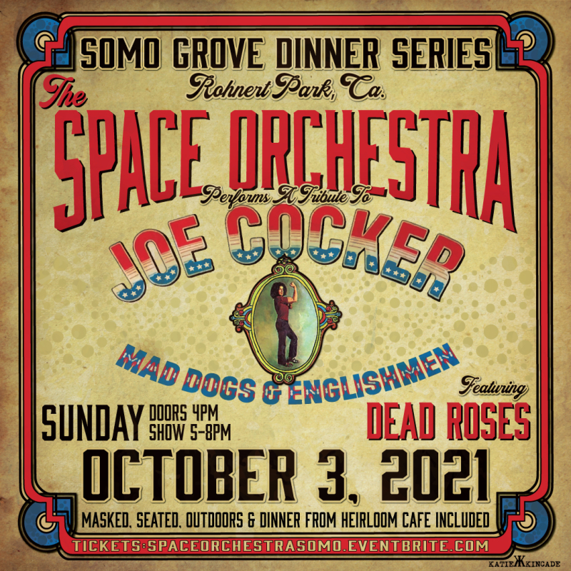 Space-Orchestra-10-3-21-INSTA-_ONLINE_