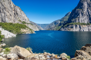 1276-hetch-hetchy-reservoir-thumb