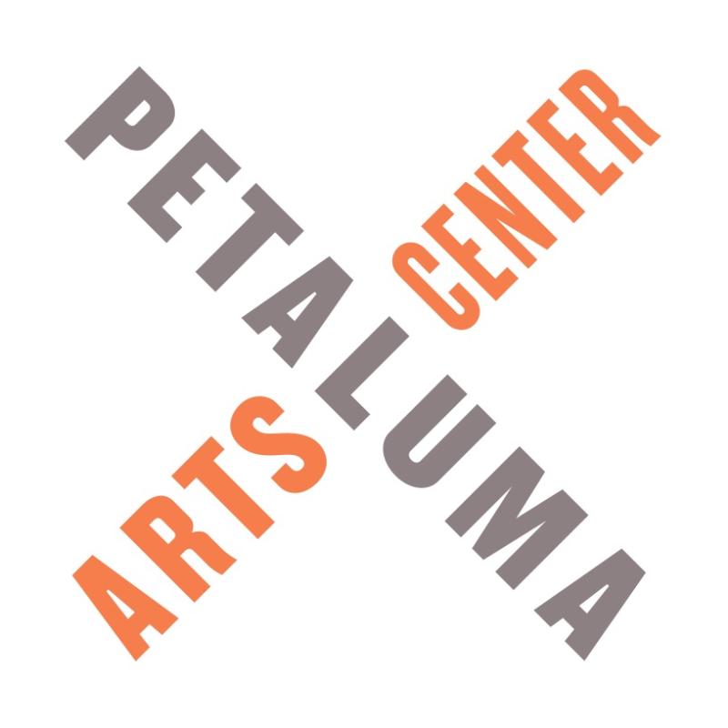 Petaluma-arts-center-logo